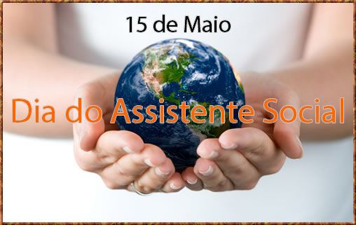 dia-do-assistente-social 23