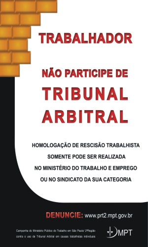 Tribunal_Arbitral